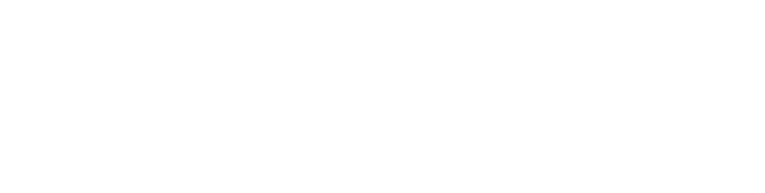 3 Reasons Consulting Logo
